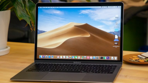 MacBook Pro Running Slow? Here Is How To Fix It